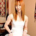 First pic of Japanese Ladyboy New-halves - Shemale-Japan.com