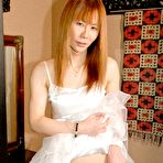 Second pic of Japanese Ladyboy New-halves - Shemale-Japan.com