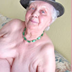 Second pic of OmaGeil.com - The naughtiest grandmas from 65 to 100 years on the net