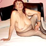 Third pic of OmaGeil.com - The naughtiest grandmas from 65 to 100 years on the net