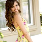 First pic of Riley Reid at HQ Babes