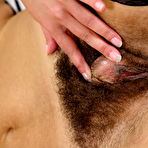 Third pic of Housewife has a hairy snatch » Be Hairy « Free Hairy Pussy Pictures @ Only Pussies