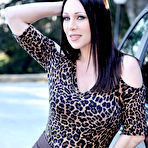 First pic of RayVeness in It's Sexy Time In This Van of Mine!