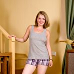 First pic of Young teen with dildo fascination » Be Hairy « Free Hairy Pussy Pictures @ Only Pussies