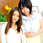 First pic of JPsex-xxx.com - Free japanese two schoolgirls porn Pictures Gallery