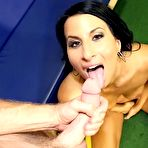 Fourth pic of Sophia Bella in Soccer MILF By Reality Kings | iMILFs