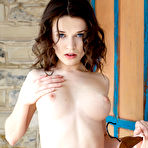 Third pic of Nude Teens Photos » Serena Wood, Etinda