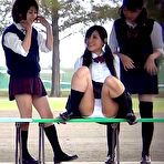 First pic of Japanese Piss Fetish Videos - Girls Pissing - School Girl Pissers
