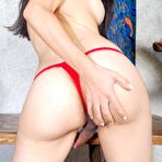 Third pic of Nicole Montero presents : LATINATRANNY.COM THE BEST LATIN SHEMALES!