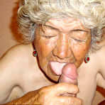 First pic of Latina Granny - Free Granny Gallery