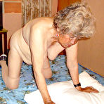 Third pic of Latina Granny - Free Granny Gallery
