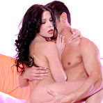First pic of Butt Banging Rebecca Linares