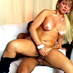 Third pic of SheMaleChaser.com - Hot SheMale Videos and Pictures!  Sexy Latin, Asian, Black Transexuals, Trannys