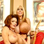 Second pic of Deauxma Weekly live shows on DeauxmaLive.com