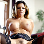 Third pic of Danica Dillon - Boss Lady