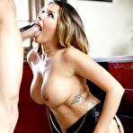 Fourth pic of Danica Dillon - Boss Lady