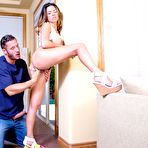 Second pic of Danica Dillon - I Have a Wife