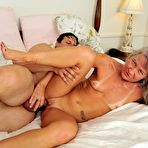 Fourth pic of Leilani Lei - Horny Grannies Love to Fuck #09