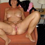 Second pic of Wife Bucket - Real amateur MILFs, wives, and moms! Swingers too
