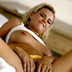 Third pic of Bree Olson: Bree Olson takes her yellow... - BabesAndStars.com