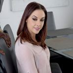 First pic of Chanel Preston on Babes Network Having A Dirty Divorce