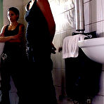 Second pic of Prison Punishment Show - Mood Pictures Film - Spankings Net Spankings Net