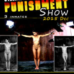 Third pic of Prison Punishment Show - Mood Pictures Film - Spankings Net Spankings Net