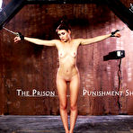Fourth pic of Prison Punishment Show - Mood Pictures Film - Spankings Net Spankings Net
