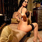 First pic of Jasmine Jae on Porn Fidelity in Romantic Aggression Part 5
