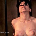 Second pic of Lady Jenny Tortured |