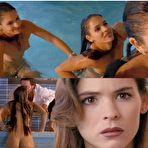 Nude katja woywood Katja Woywood