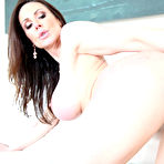 Second pic of Kendra Lust Horny Busty MILF Takes Attacks Hard Cock