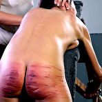 Fourth pic of Lashville - Public Corporal Punishment from Mood Pictures - Spankings Net Spankings Net