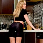 First pic of Brandi Love: Brandi Love takes all of... - BabesAndStars.com