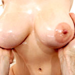 Second pic of Busty babe Lena Paul knows how to please that cock at PinkWorld Blog