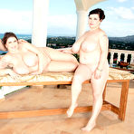 First pic of XL Girls - Fantasy Girls - Jennica Lynn, Lavina Dream, and Roxanne Miller (73 Photos)