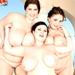 Third pic of XL Girls - Fantasy Girls - Jennica Lynn, Lavina Dream, and Roxanne Miller (73 Photos)