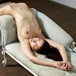 Fourth pic of Eva in Flexi Fantasy by Hegre-Art | Erotic Beauties