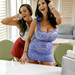 First pic of Naughty America