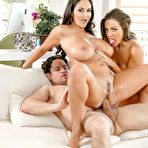 Third pic of Naughty America