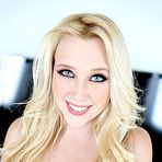 First pic of Amateur Allure with Samantha Rone the Ballerina