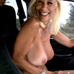 Fourth pic of Puma Swede On Bang Bus