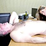 Fourth pic of Quality Sex - SweetGirlsFuck.com