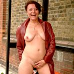 Second pic of Shaz Nude In Public