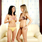 First pic of Horny Lesbians Pictures @ Viewpornstars.com