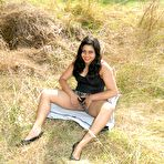 First pic of Kikis Indian Amateur Public Nudity - Ethnic Public Masturbation
