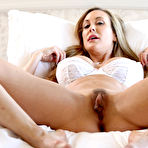 First pic of Brandi Love Has An Anonymous Sex Date on Pure Mature