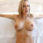 Fourth pic of Brandi Love Has An Anonymous Sex Date on Pure Mature