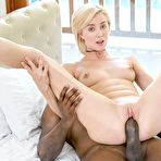 Third pic of Haley Reed getting reamed by a hung black guy at PinkWorld Blog