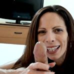 First pic of WifeCrazy.com :: Amateur Housewife